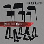 Depeche Mode - Spirit [VINYL]